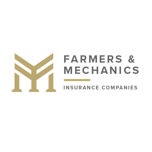 Farmers and Mechanics