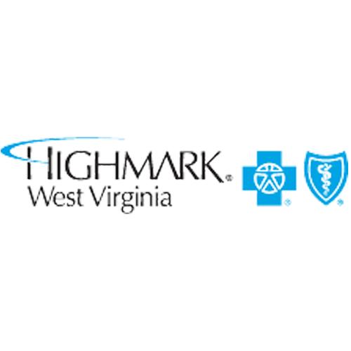 Highmark Health Insurance