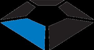 Garlow Insurance - Icon Logo
