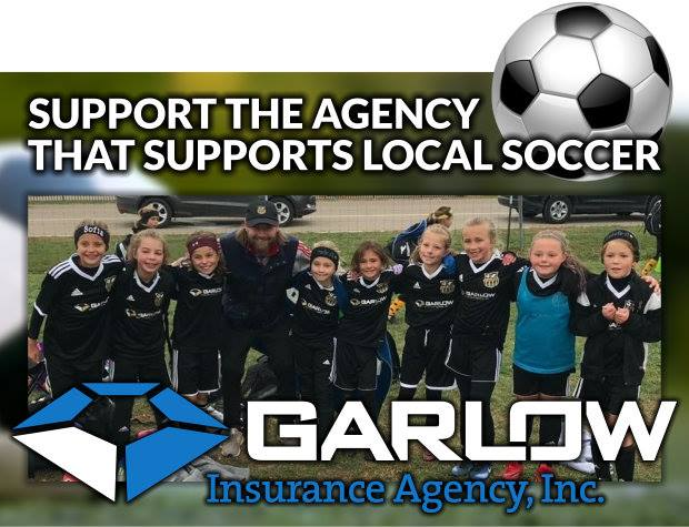 Youth Sports Sponsorship - Youthsports